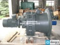 Motor giảm tốc Cycloid Transcyko, Cycloid Speed Reducers Transcyko