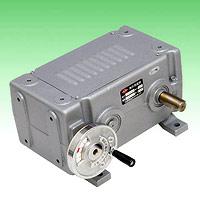 Belt - Transmission Variable - Speed Motors