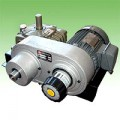 Belt-Transmission Variable-Speed Motors (AHC Variable-Speed Set)