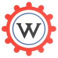 Motor giảm tốc Wansin