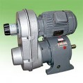 Belt - Transmission Variable - Speed Motors (AHG Variable-Speed Set)