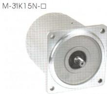Motor AC 15W