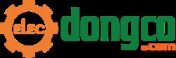 dongco.com.png
